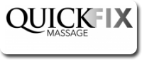 The Quick Fix Massage Shop